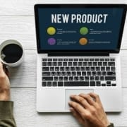 StrategyDriven Online Entrepreneurship Article |Product Development|Mastering The Product Development Process