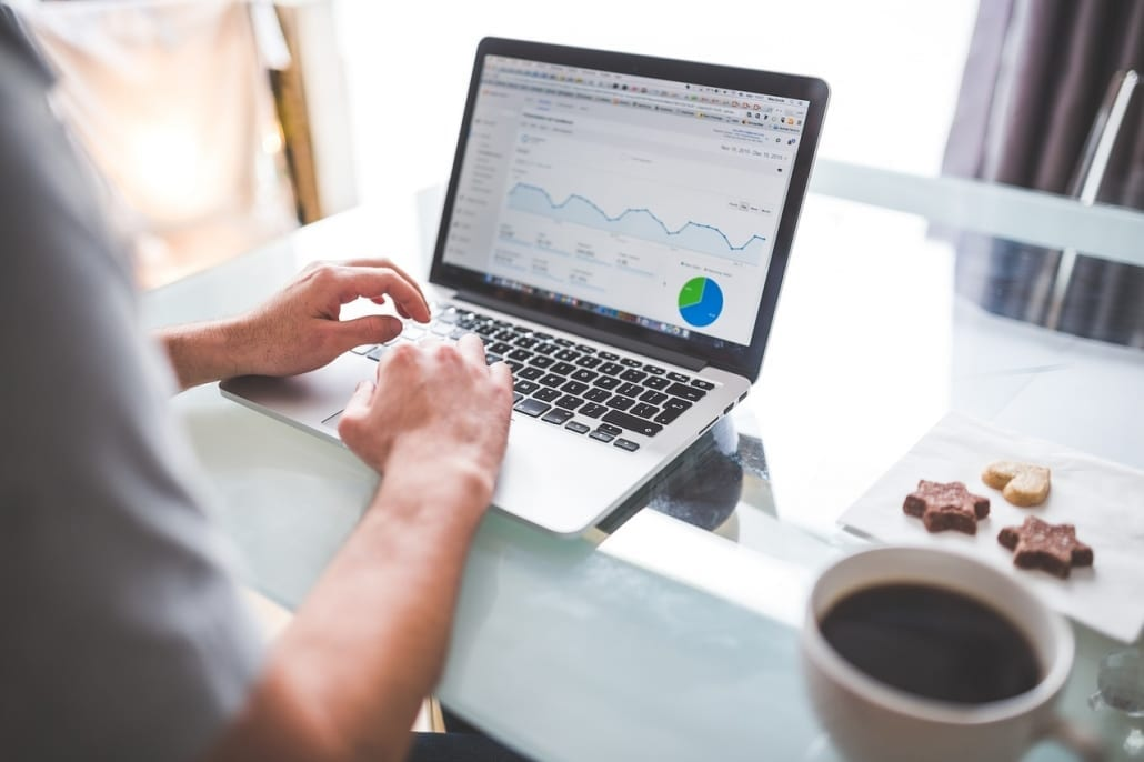 StrategyDriven Online Marketing and Website Development Article  Why No-one Is Visiting Your Company Website
