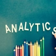 StrategyDriven Organizational Performance Measures Article |Analytics|A Quick Beginners Guide To Analytics in 2020