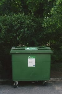 StrategyDriven Tactical Execution Article | 7 Reasons Why Waste Recycling is good for Business