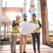 StrategyDriven Starting Your Business Article |Starting a Construction Business|Starting A Construction Business: Everything You Should Know