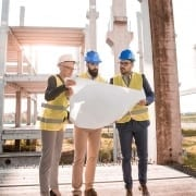 StrategyDriven Project Management Article |Construction Project Management|Construction Project Management: Top Things to Know