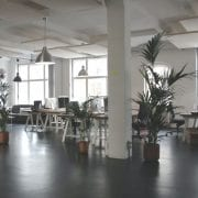 StrategyDriven Managing Your People Article |Productivity|How the Right Office Design Strategy Can Improve Productivity