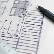 StrategyDriven Entrepreneurship Article |Hiring an architect|Tips for Hiring an Architect to Design Your Business's New Flagship Office