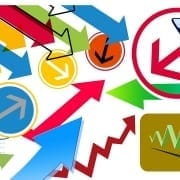 StrategyDriven Entrepreneurship Article  Entrepreneurial Mindset 6 Ways To Develop an Entrepreneurial Mindset Today