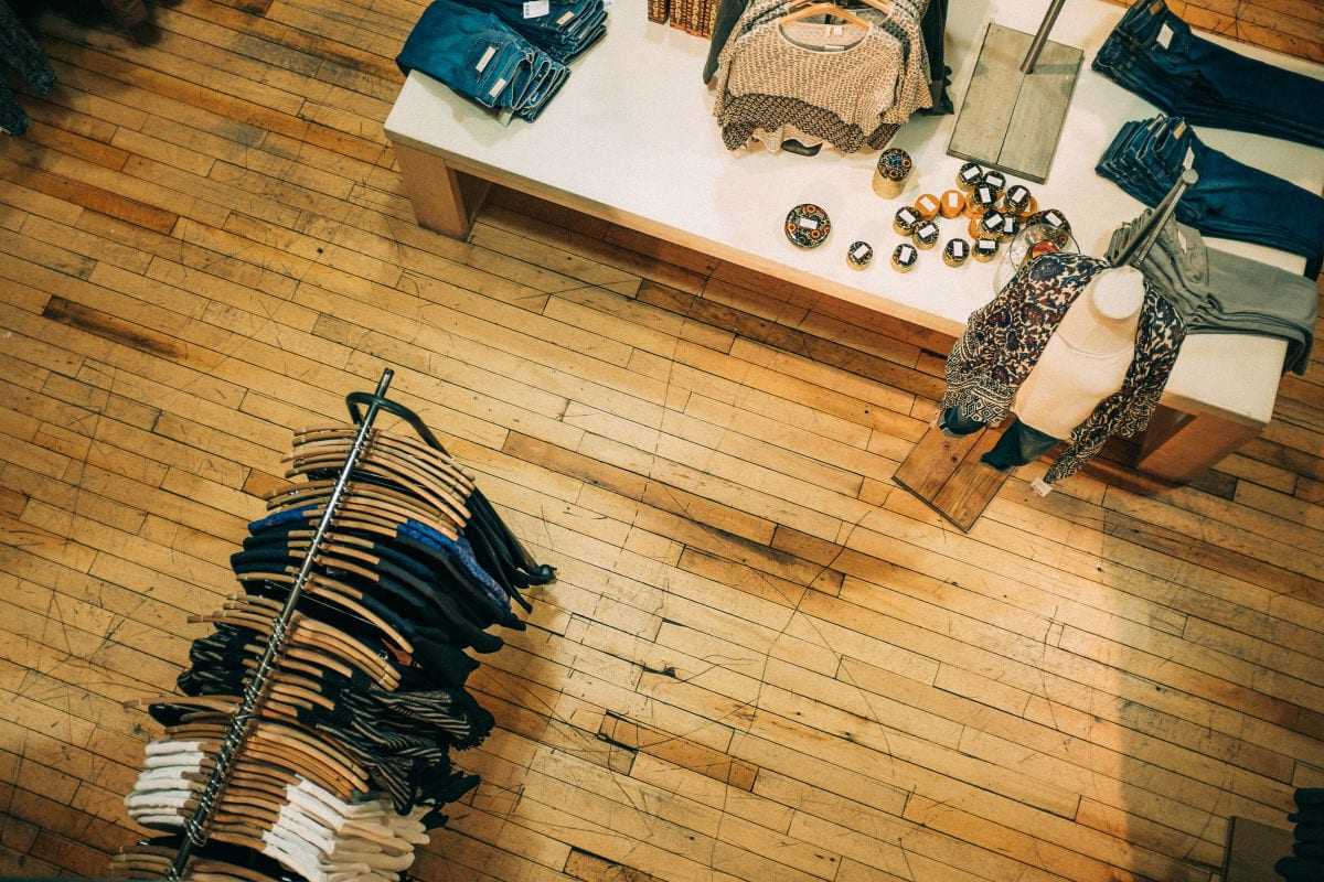StrategyDriven Entrepreneurship Article | Online Store| The Strategy Behind Complementing Your Online Store With A Physical Space