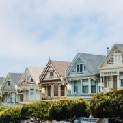 StrategyDriven Entrepreneurship Article   A Beginners' Guide to Investing in Real Estate