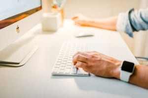 StrategyDriven Professional Development Article |Professional Development Plan|How To Write a Professional Development Plan
