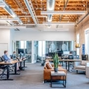 StrategyDriven Starting Your Business Article | Coworking Marketplace | Entrepreneurship | Things you have to know before you start your coworking marketplace
