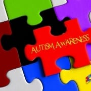 StrategyDriven Diversity and Inclusion Article  Autism Understanding Neurodiversity: 4 Challenges Faced by Those on the Autism Spectrum