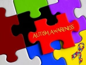 StrategyDriven Diversity and Inclusion Article |Autism|Understanding Neurodiversity: 4 Challenges Faced by Those on the Autism Spectrum