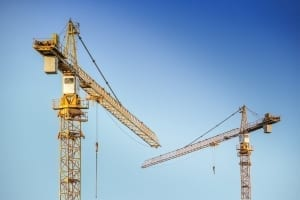 StrategyDriven Tactical Execution Article |Crane Services|10 Top Reasons Why You Need To Hire Crane Services For Your Business
