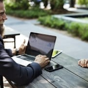 StrategyDriven Managing Your Business Article |Growing Your Business|Why Your Business Needs to Collaborate