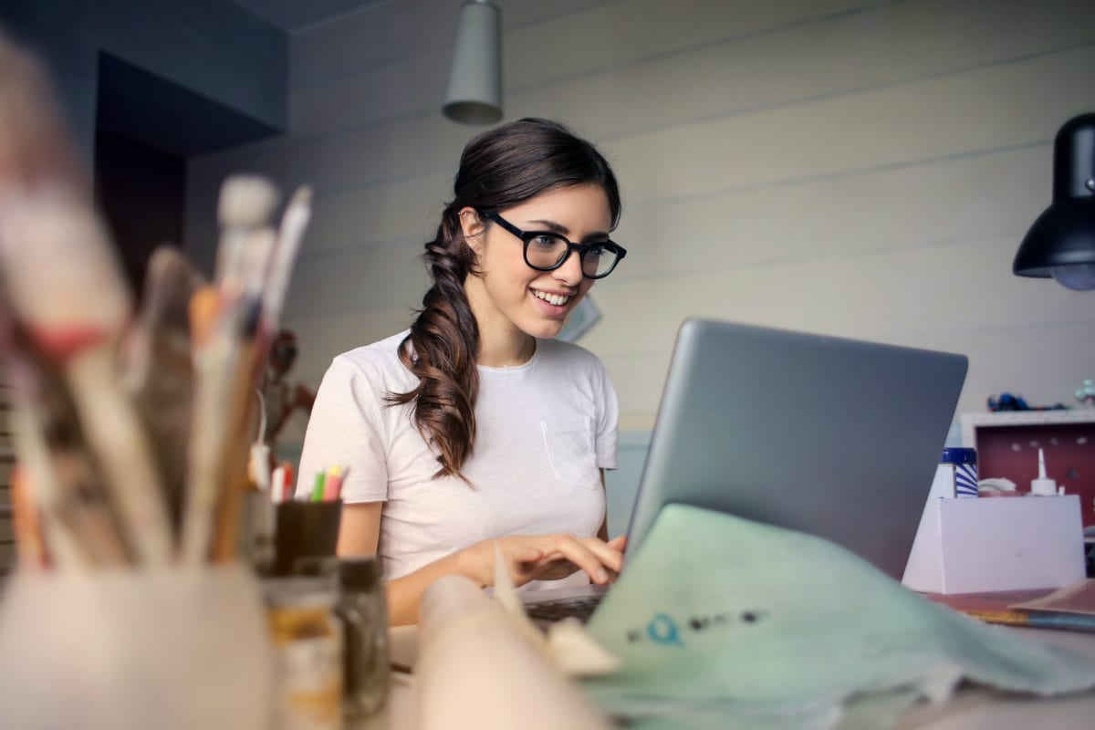 StrategyDriven Entrepreneurship Article  Freelance Writer 8 Tips For Newbie Freelance Writers