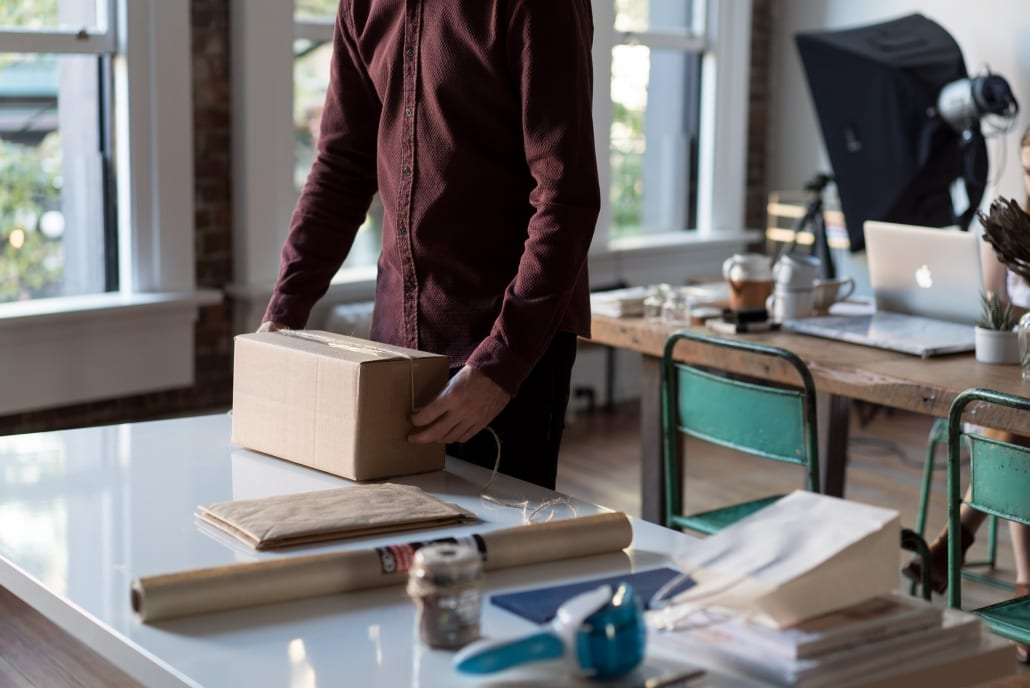 StrategyDriven Managing Your Business Article   5 Ways Small Business Can Cut their Shipping Expenses