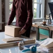 StrategyDriven Managing Your Business Article | 5 Ways Small Business Can Cut their Shipping Expenses
