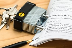 StrategyDriven Managing Your Business Article |Small Business Owners|Legal Tips for Small Business Owners