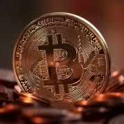 StrategyDriven Editorial Perspective Article |Global currency|Bitcoin: The Future Global Currency?