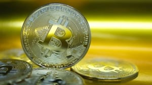 StrategyDriven Editorial Perspective Article  Bitcoin Why is Inflation All over the World the True Reason for the Decline in the Bitcoin Price?