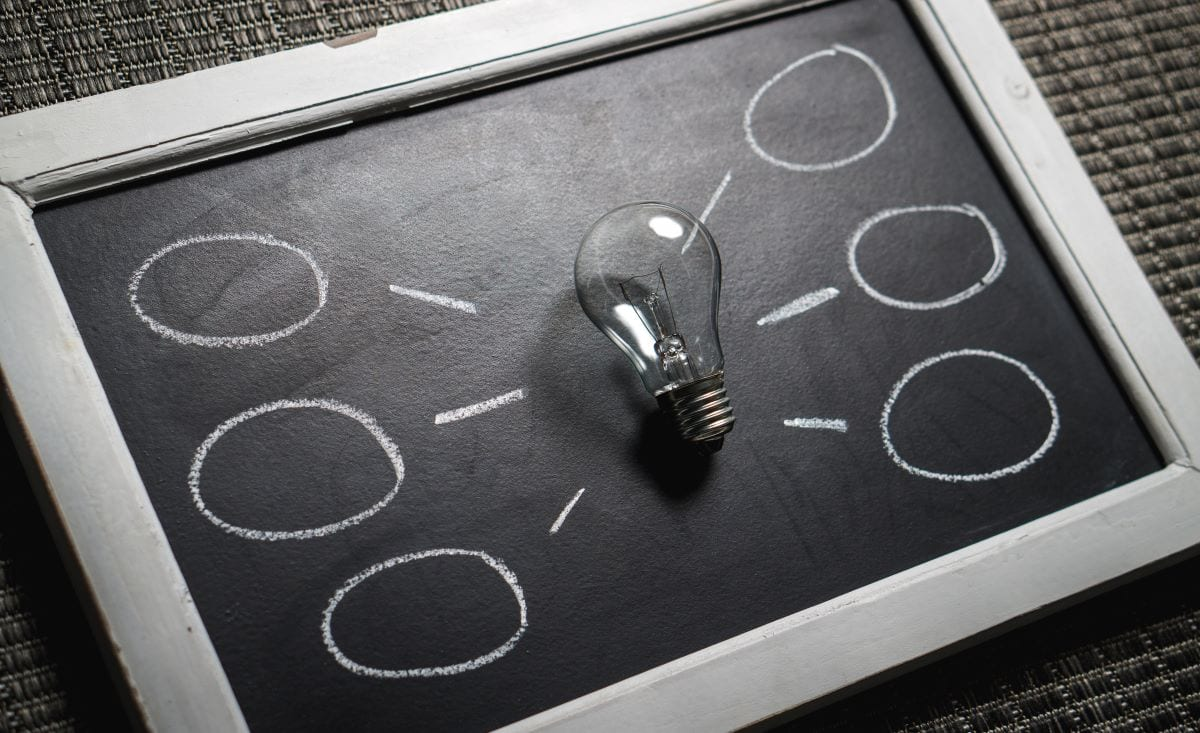 StrategyDriven Starting Your Business Article |Starting a Business|Top Things To Think About When Starting A Business