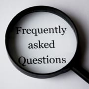 StrategyDriven Managing Your Business Article |Outsourcing|4 Frequently Asked Questions About Outsourcing Answered