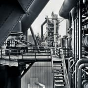 StrategyDriven Marketing and Sales Article |Plastic Pipework|The Industrial Pipe Market