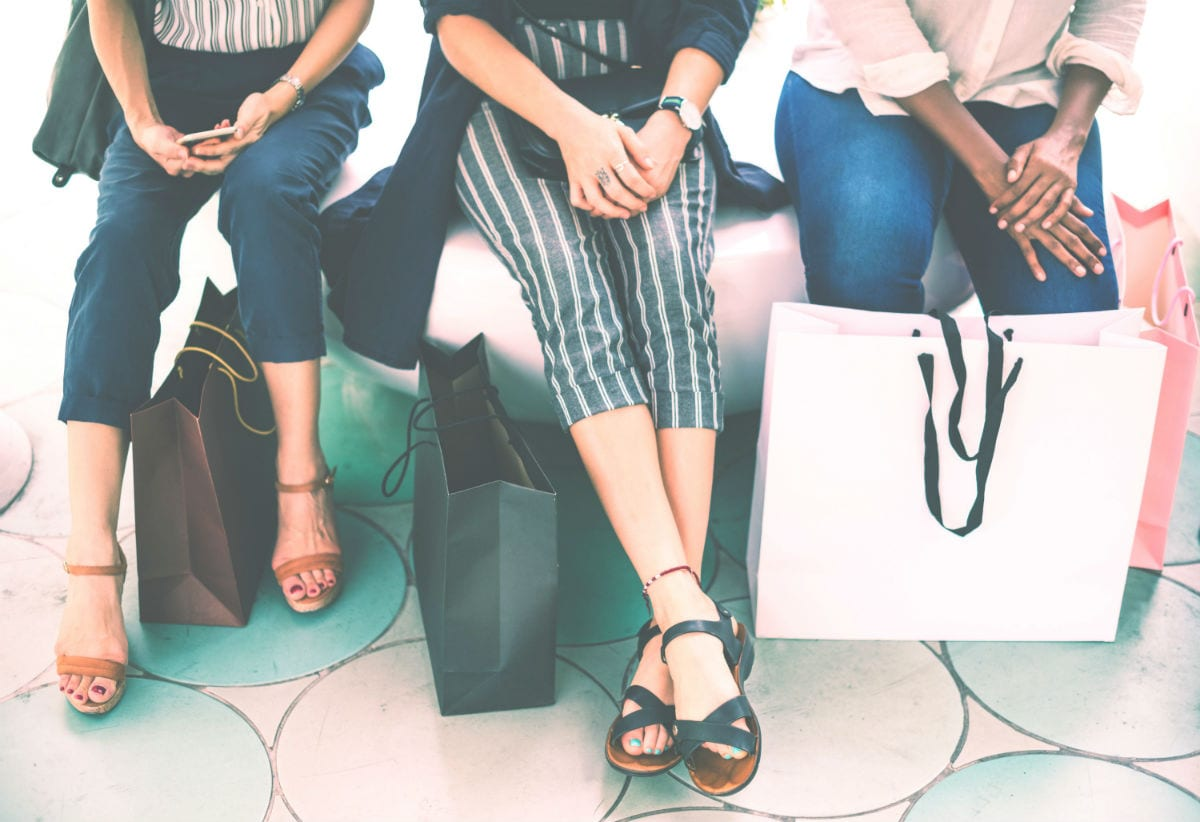 StrategyDriven Customer Relationship Management Article |Customer Service|Are You Connecting With Your Customers?