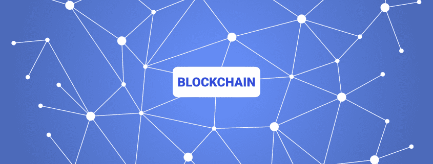 StrategyDriven Online Marketing and Website Development Article  Blockchain Determination is Not Enough; Content Creators Need Blockchain on Their Side