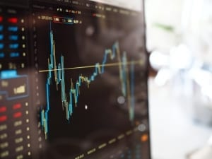 StrategyDriven Professional Development Article |Trading|The beginner's guide to trading