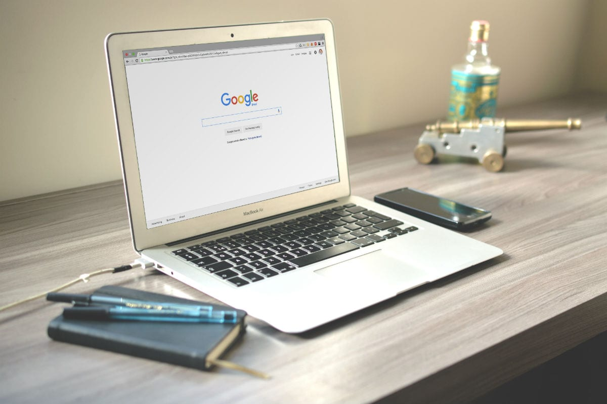 StrategyDriven Online Marketing and Website Development Article  Digital Presence The Right and Wrong Way to Grow Your Digital Presence