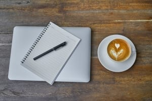 StrategyDriven Managing Your Business Article |Coworking Space|Essential Tools Coworking Spaces Need To Survive