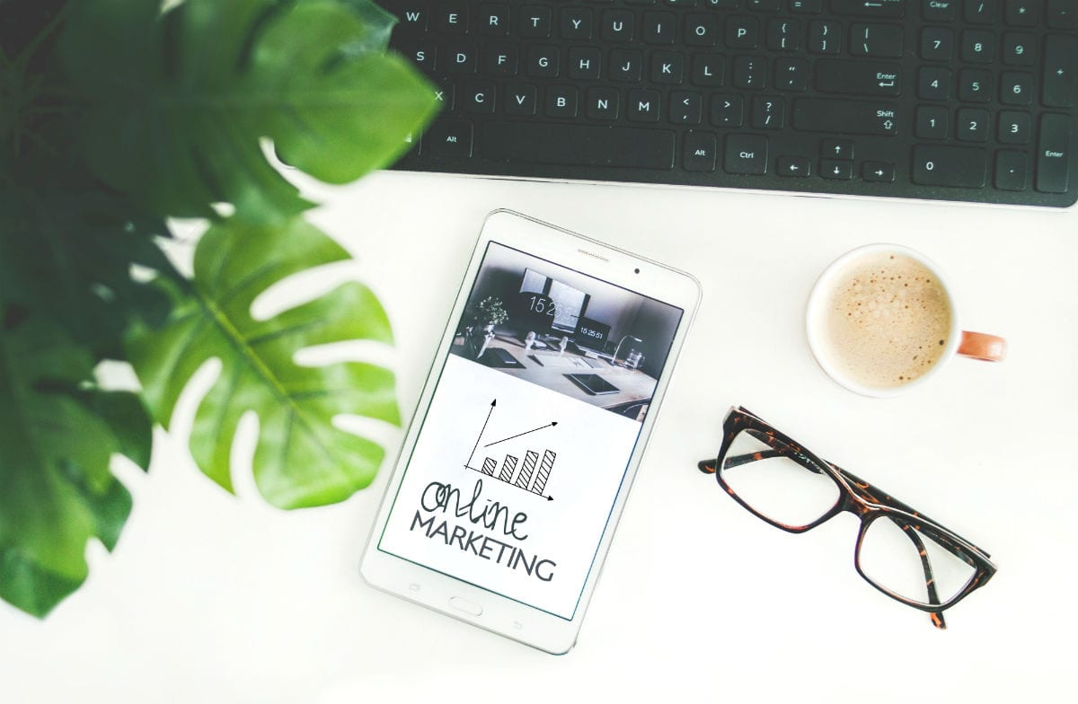 StrategyDriven Online Marketing and Website Development Article |Setting up a Business|Why Isn't My New Business Making Any Money?