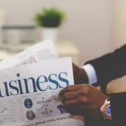 StrategyDriven Starting Your Business Article  New Business Owner How To Succeed As A New Business Owner