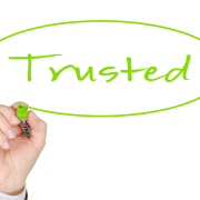 StrategyDriven Managing Your Business Article |Building Trust|Becoming a Reliable Provider: 4 Proven Strategies for Building Trust in Your Industry of Choice