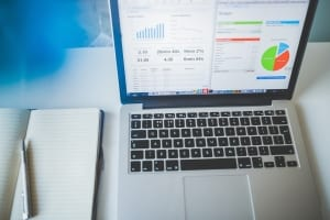 StrategyDriven Organizational Performance Measures Article |Analytics|Analytics Are a Must for Business Success