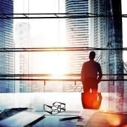 StrategyDriven Entrepreneurship Article | Business Management | Ethical Viewpoints & Environmental Investments: Helping Your Business Profit Emotionally (Without Wasting Profit)