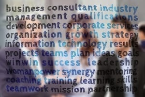 StrategyDriven Tactical Execution Article  Quality Control Fixing Quality Control Issues Is Easier Than You Think