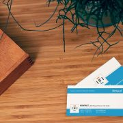 StrategyDriven Marketing and Sales Article |Direct Mail Postcards|Are Direct Mail Postcards a Legitimate Marketing Strategy in 2021?
