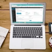 StrategyDriven Starting Your Business Article |Bootstrap your Business| Bootstrap your online business - Top tips to stretch your start up budget