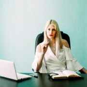 StrategyDriven Entrepreneurship Article |Tips for Entrepreneurs|3 Top Tips for Every Entrepreneur