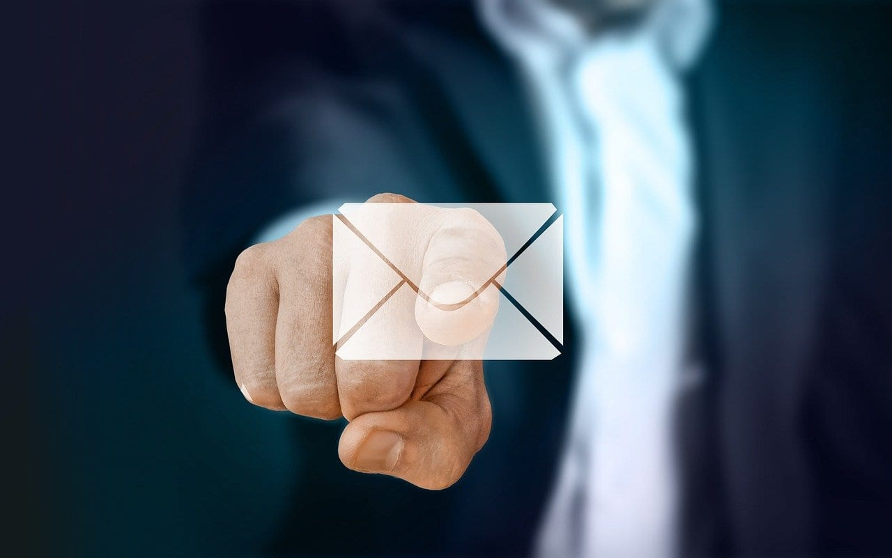 StrategyDriven Online Marketing and Website Development Article |Email Marketing|4 Essential Tips For Successful Email Marketing