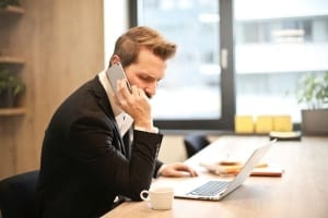 StrategyDriven Customer Relationship Management Article  Customer Service Customer Service Mistakes Your Business Might Be Making
