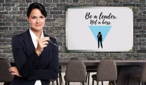 StrategyDriven Professional Development Article |Leader|Investing in Yourself and Becoming That Leader Who Makes a Difference