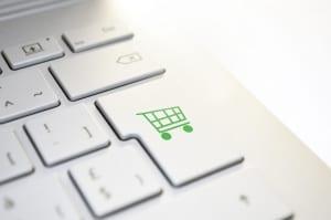 Démarrer votre propre stratégie d'entreprise  Démarrer une entreprise en ligne  Comment démarrer une entreprise en ligne