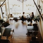 StrategyDriven Online Marketing and Website Development Article |Marketing|Marketing Your Restaurant: 4 Strategy Driven Tips that are Guaranteed to Work