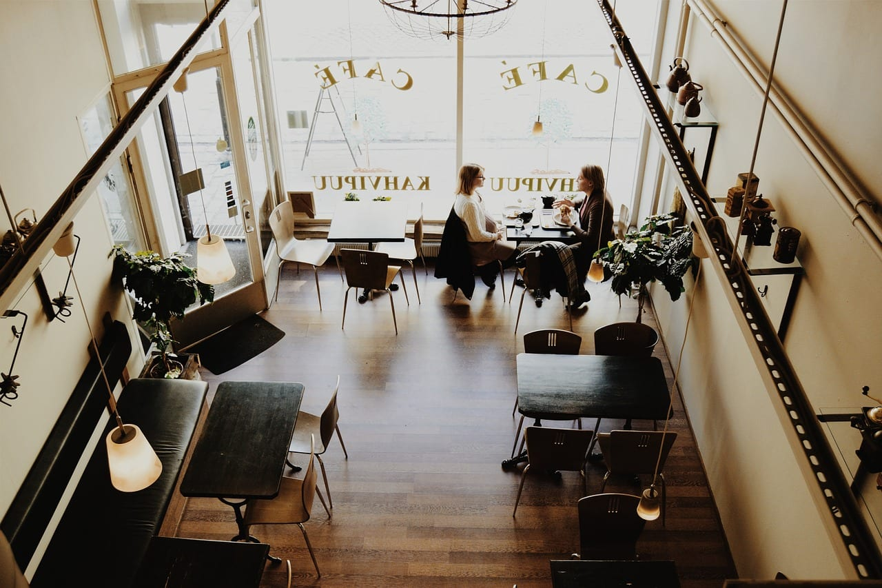 Marketing Your Restaurant 4 Strategy Driven Tips That Are