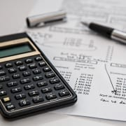 StrategyDriven Managing Your Finances Management Article | Tax Savings| Maximize Tax Savings Using This One Simple Trick
