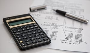 3 Types of Taxes You Need to Account for as a Small Business Owner