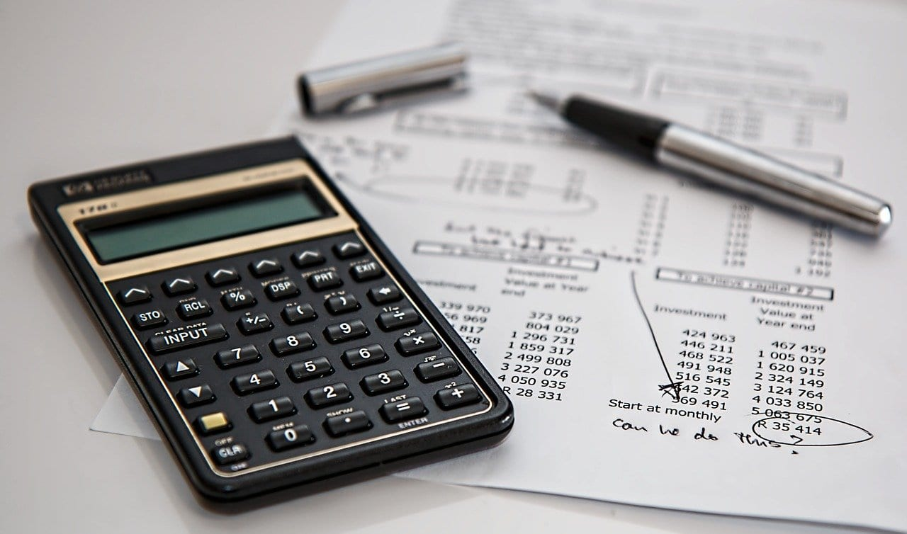 StrategyDriven Managing Your Finances Article |Why Your Business Needs an Accountant|4+ Reasons Why Your Business Needs An Accountant