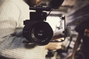 StrategyDriven Online Marketing and Website Development Article  Video Marketing Using Video to Boost Online Sales